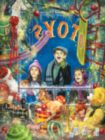 Christmas Wonder - 300pc Large Format Jigsaw Puzzle by Sunsout