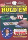 Poker DVD: Howard Lederer's More Secrets of No-Limit Hold'Em