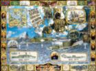 The Monitor and the Merrimac - 1000pc Jigsaw Puzzle by SunsOut