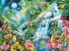 After Midnight - 1000pc Jigsaw Puzzle by SunsOut