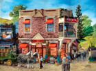 Kay's General Store - 1000pc Jigsaw Puzzle by Sunsout