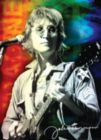 Celebrities: John Lennon - Live in New York - 1000pc Jigsaw Puzzle by Eurographics