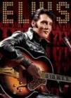 Celebrities: Elvis Comeback Special - 1000pc Jigsaw Puzzle by Eurographics