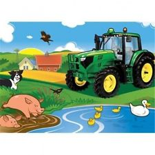 Morning Dip - 60pc Kids Puzzle by MasterPieces