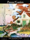 Swan Cottage - 1000pc Jigsaw Puzzle by New York Puzzle Company