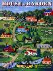 Good Neighbors - 1000pc Jigsaw Puzzle by New York Puzzle Company