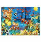 Shipwreck Reef - 1500pc Jigsaw Puzzle by Melissa & Doug