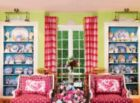 Living Room - 1500pc Jigsaw Puzzle by Lafayette Puzzle Factory