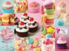 Oh So Sweet! - 1000pc Jigsaw Puzzle by Lafayette Puzzle Factory