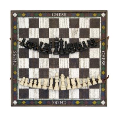 Chess - Chess Set