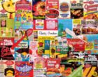 Betty Crocker - 1000pc Jigsaw Puzzle By White Mountain