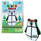 Rubik's Junior Bear - Puzzle Cube