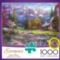 Chuck Pinson Escapes: Inspirations of Spring - 1000pc Jigsaw Puzzle by Buffalo Games