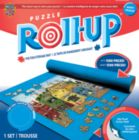 Roll-Up - Puzzle Accessory by Masterpieces