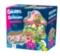 Smurfette's House - 24pc Floor Puzzle by Cobble Hill