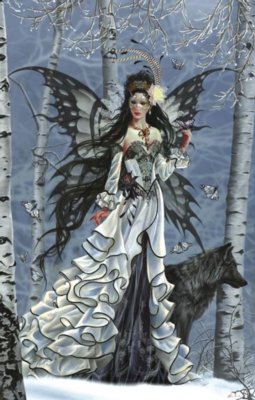 Aveliad - 1000pc Jigsaw Puzzle by SunsOut