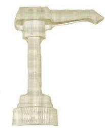 Mountain Cider Company Bottle Pump Lid (64oz)