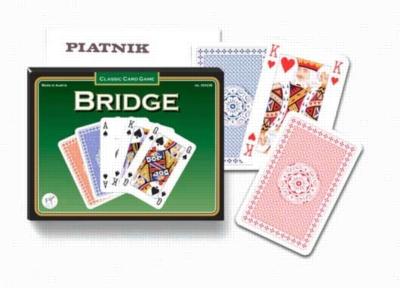 Learn To Play: Bridge - Card Game