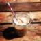 Tipu's Chai Now (Quick Brew) - Organic Chai Tea