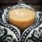 Tipu's Chai Tea Latte: Box of 5 Single Serves - Case of 6