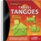 Magnetic Travel Tangoes - Puzzle Game