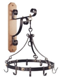 Metal Disentanglement Puzzle Carousel