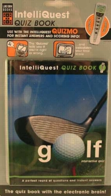Intelliquest: Golf