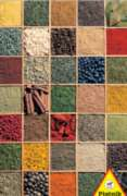Hard Jigsaw Puzzles - Spices