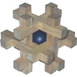 Brain Teasers - Dungeon