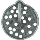 Plate - Cast Puzzle