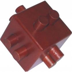 Japanese Puzzle Box - Log Jam
