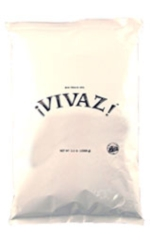 Big Train Vivaz - 3.5 lb. Bulk Bag Case