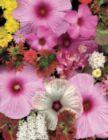 Blossom Bouquet - 500pc Springbok Jigsaw Puzzle