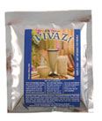 Big Train Vivaz - Single Serve Packet Assorted Case