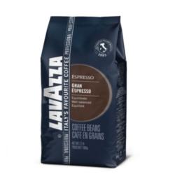 Lavazza Grand Espresso - 2.2 lb. Whole Bean Espresso Bag