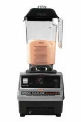 Vita-Mix Drink Machine - Advance