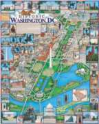 Jigsaw Puzzles - Washington, DC