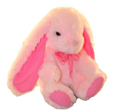 Rosa Lop Ear - 9'' Rabbit By Douglas Cuddle Toys