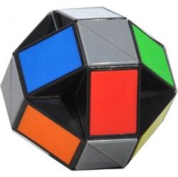 Rubik's Cube Twist