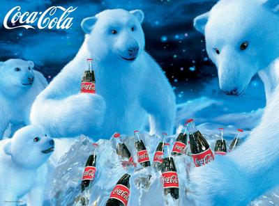 Jigsaw Puzzles - Polar Bears