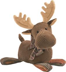 "Chester - 10"" Moose by Gund"