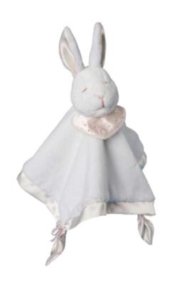 Bunny - 13'' Snuggler By Douglas Cuddle Toys