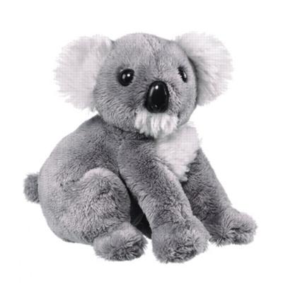 "Koala - 7"" Koala by Wildlife Artists"