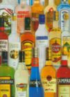 Spirits - 1000pc Jigsaw Puzzle by Piatnik