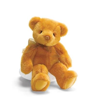 Bunky - 14'' Bear by Gund