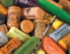 Cork Collection - 500pc Jigsaw Puzzle by Springbok