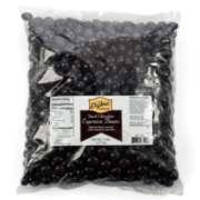 Davinci Chocolate Covered Espresso Beans - 5 lb. Bulk Bag