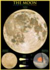 The Moon - 1000pc Jigsaw Puzzle by Eurographics