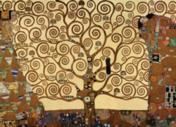 Eurographics Jigsaw Puzzles - Tree of Life