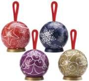Puzzleball - Christmas Glitter